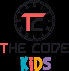 The Code - Kids