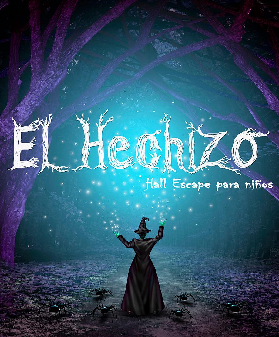 hechizo-web