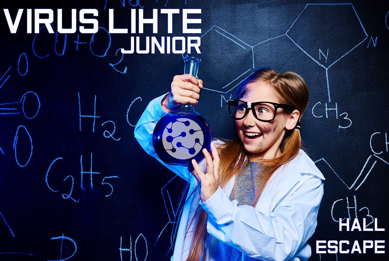 lihte-junior